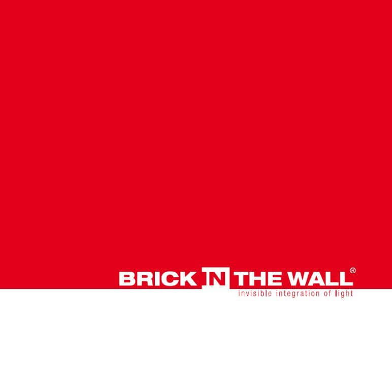 Brickinthewall_Logo - Scholten Verlichting