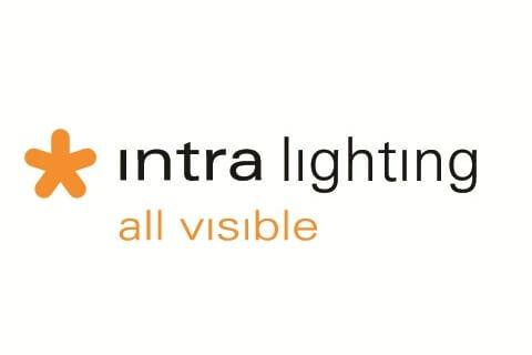 https://scholtenverlichting.nl/wp-content/uploads/Intra_Logo43.jpeg